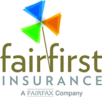 Fair-First-Insurance-Logo