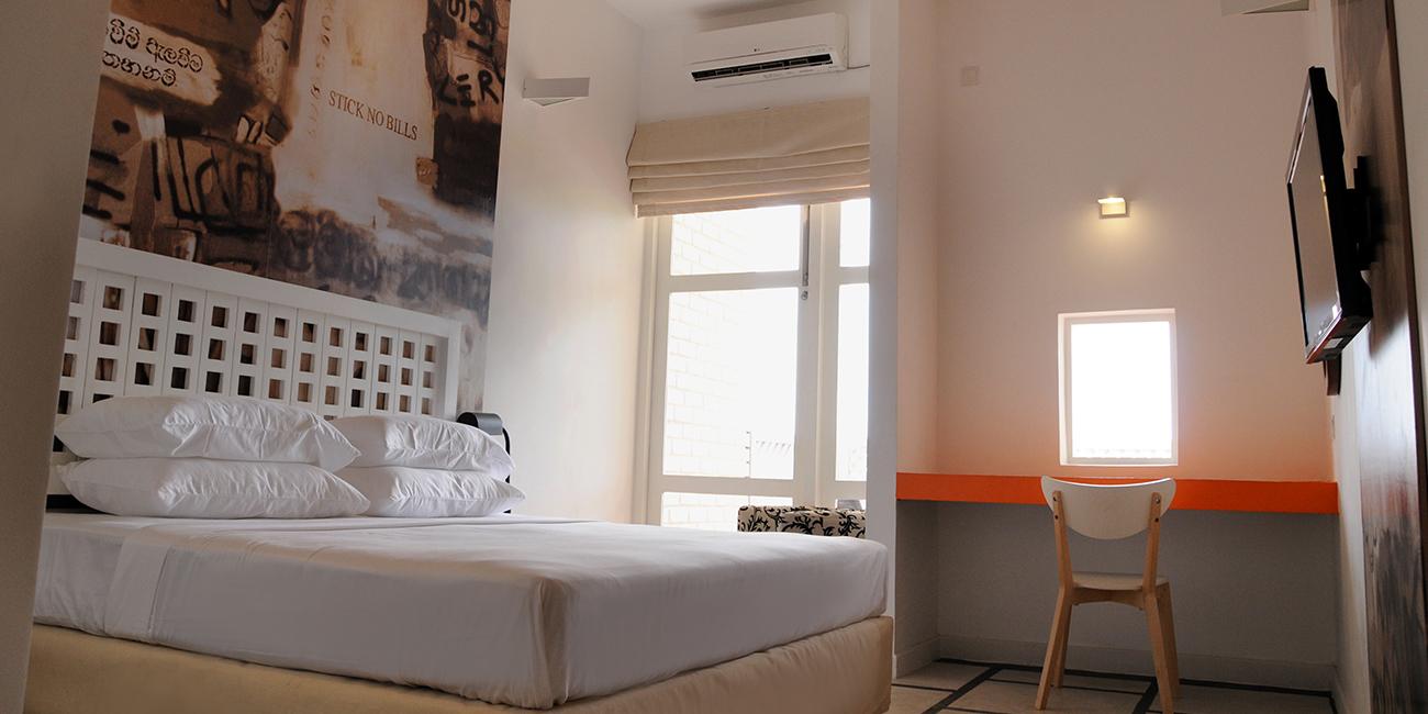 Hotel-J-04