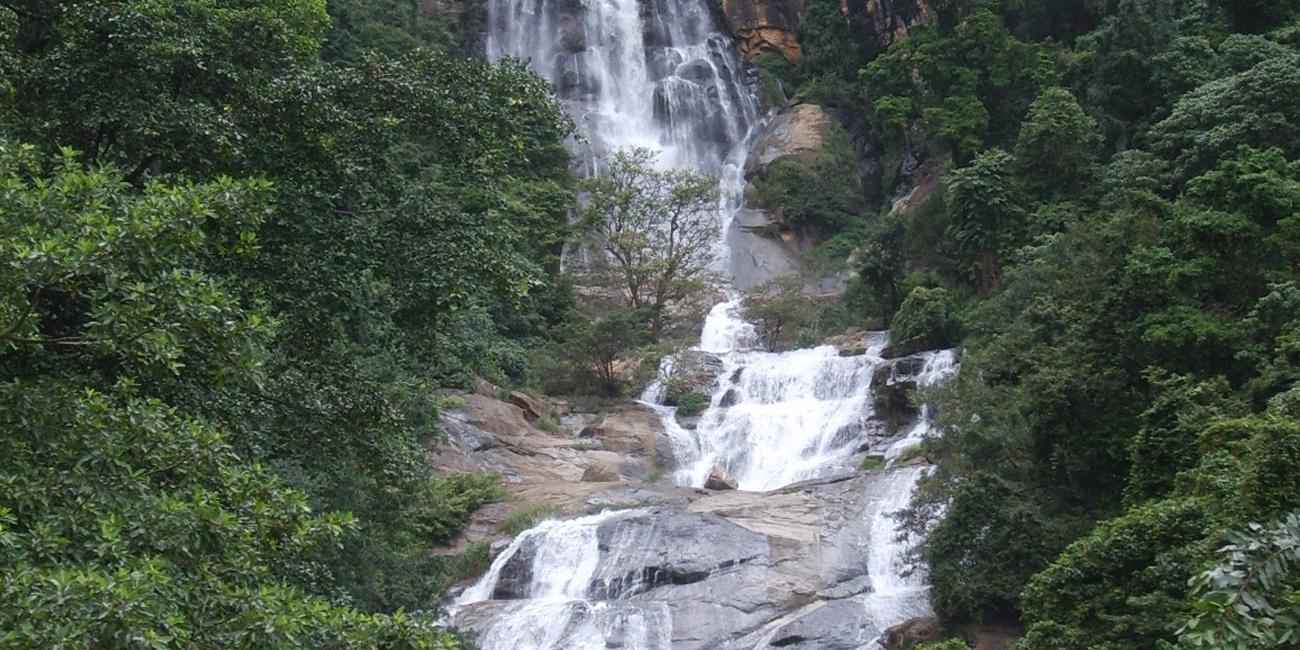 Ravana_Falls