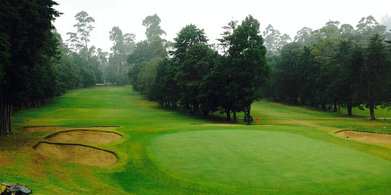 golf_luxury2